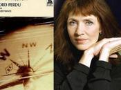 livres Nancy Huston