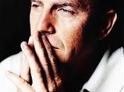 Kevin Costner, entre Superman Quentin Tarantino