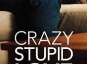 Crazy, Stupid, Love: l'avant-première
