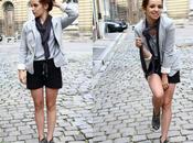 Grey sky- clothes