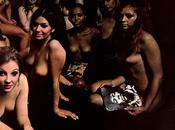 Jimi Hendrix Experience #1-Electric Ladyland-1968