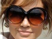 Star People: Jennifer Lopez, payée million pour minutes concert