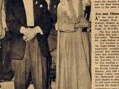 Kapoor Charlie Chaplin