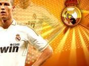 Football match préparation Cristiano Ronaldo déjà chaud