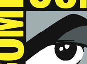 [Comic Con] Conférence Presse