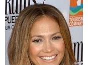 Jennifer Lopez payée million dollars pour chanter mariage