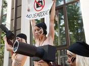 photo, démocratie