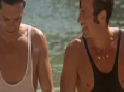 look sexy l'été (m'enfin, selon Delon Belmondo...)