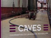 caves coopératives Languedoc Roussillon sacré inventaire patrimoine