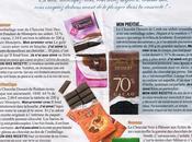 chocolat commerce équitable, c'est cher quand même