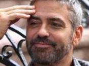 George Clooney coeur Valentin dollars