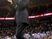 Barack Obama écrase encore Hillary Clinton