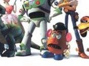 """""""Toy Story c'est reparti"""