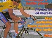 Tour France Evans naissance
