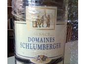 Pour accompagner bougies Chambertin, Leoville Cases, Volnay Champans, Riesling Zind