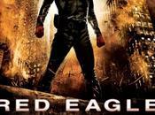 Critique cinéma Eagle (DVD)