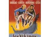vikings (1958)