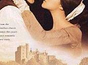 Jane Eyre: Version 1996
