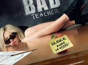 Critique cinéma Teacher
