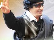 Libye CPI, arnaque pour nègres Africa n°1(podcast)