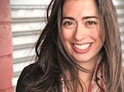 #10. Rebecca Silver, designer bloggeuse