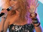 [Live]Le très mauvais live Beyonce Roots Best Thing Never