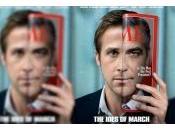 Ides Mars, dernière réalisation George Clooney. Bande-annonce