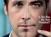 Ides March George Clooney, trailer-photos-affiche