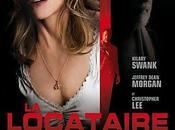 Critique Ciné Locataire, Liaisons Fatales inversées...
