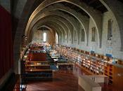 bibliothèque Catalogne