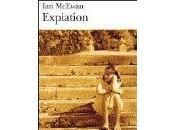 Expiation McEwan