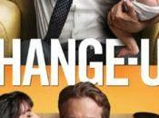 Change-Up: l'avant-première