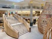 Boutique Hermès Saint-Germain-des-Prés