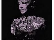 Marilyn Août 1961....Cinquante déjà, mais toujours présente!