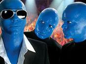 Blue Group Buelmax Théâtre Berlin