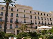 Hôtel Royal-Riviera, Saint Jean-Cap-Ferrat fenêtre baie