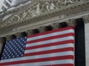 Dégradation note dette souveraine Etats-Unis crise encore