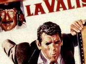 Valise Georges Lautner (1973)