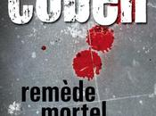 Remède mortel... Harlan Coben