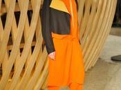 L'Orange: valeur sûre l'automne…