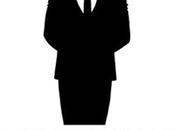 Anonymous veut détruire Facebook