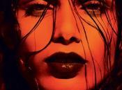 Liaisons fatales avec Freida Pinto dans magazine Interview, Aout 2011