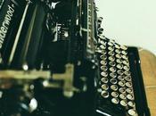 trucs pour aider écrire