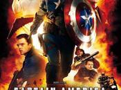 [Avant-Première] Captain America First Avenger
