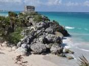 Tulum paraiso maya
