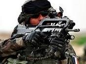 Afghanistan vallée Kapisa toujours meurtrière