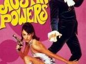 Austin Powers comes back Yes!