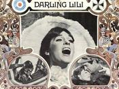 Darling Lili Blake Edwards (1970)