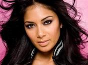 "n'est blague nouveau single Nicole Scherzinger ""Don't Hold Your Breath"""