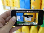 Applications mobiles Caixa Cofidis pour l'été